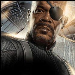 Image The Avengers XTRA: Imprisoned