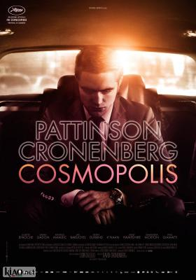 Poster_it Cosmopolis