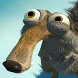 Image Ice Age: Dawn of the Dinosaurs