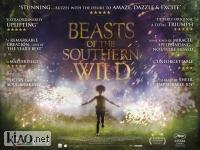 Suppl Beasts of the Southern Wild