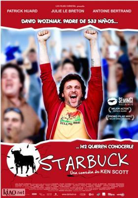 Poster_es Starbuck