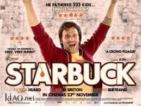 Suppl Starbuck