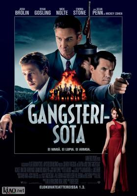 Poster_fi Gangster Squad