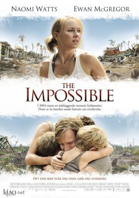 Poster_se Lo imposible