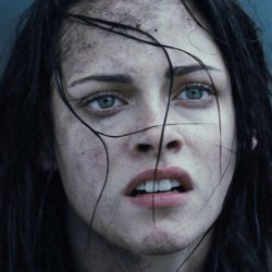 Image Snow White and the Huntsman XTRA: TV Spot