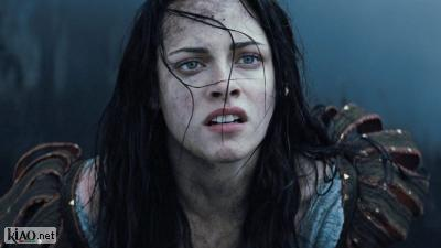 Video Snow White and the Huntsman XTRA: TV Spot