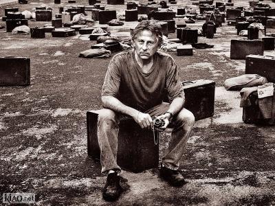 Extrait Roman Polanski: A Film Memoir