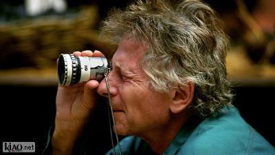 Video Roman Polanski: A Film Memoir