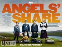 Suppl The Angels' Share