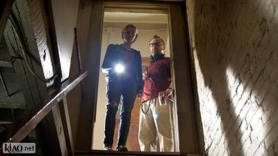 Video The Innkeepers