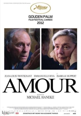 Poster_nl Amour