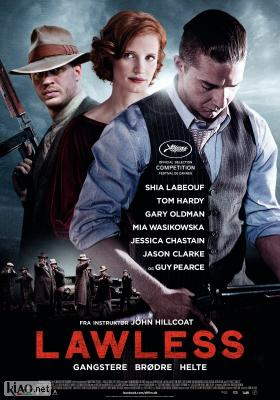 Poster_dk Lawless