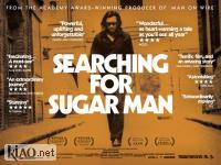 Suppl Searching for Sugar Man