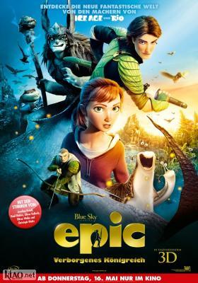 Poster_de Epic