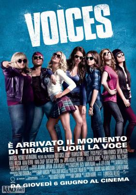 Poster_it Pitch Perfect