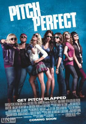 Poster_se Pitch Perfect