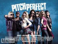 Suppl Pitch Perfect
