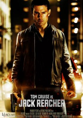 Poster_uk Jack Reacher