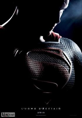 Poster_it Man of Steel