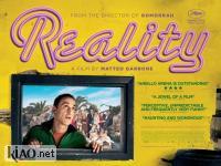 Suppl Reality