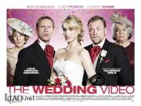 Suppl The Wedding Video