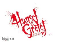 Suppl Hansel and Gretel: Witch Hunters