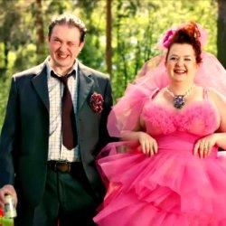 Image 21 tapaa pilata avioliitto