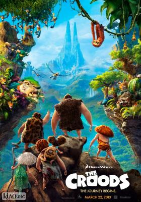 Poster_uk The Croods