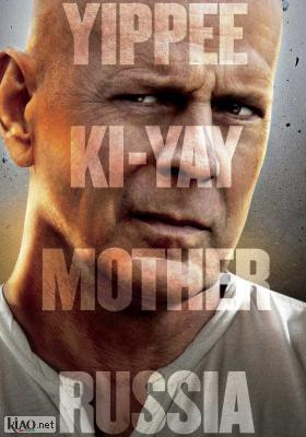 Poster_fi A Good Day to Die Hard