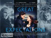 Suppl Great Expectations