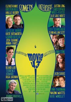 Poster_de Movie 43