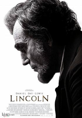Poster_dk Lincoln