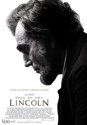 Poster_it Lincoln