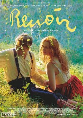 Poster_se Renoir