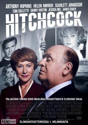 Poster_fi Hitchcock