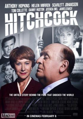 Poster_uk Hitchcock