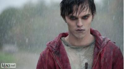 Video Warm Bodies
