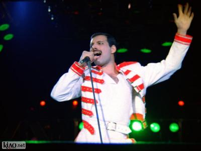Extrait Hungarian Rhapsody: Queen Live in Budapest