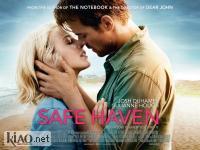 Suppl Safe Haven