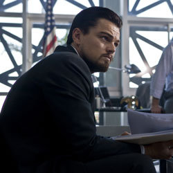 Image Body of Lies