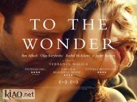 Suppl To The Wonder
