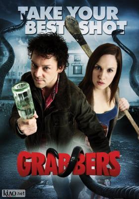 Poster_uk Grabbers
