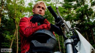Video The Place Beyond the Pines