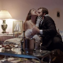 Image Mariage à Mendoza