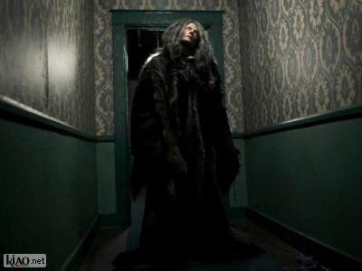 Extrait The Lords of Salem