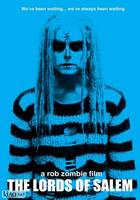 Poster_it The Lords of Salem