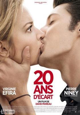 Poster_fr 20 ans d'écart