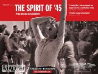 Suppl The Spirit of '45