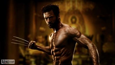 Video The Wolverine