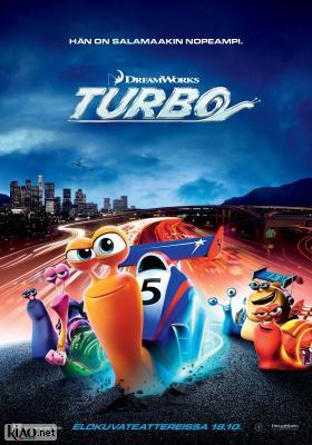 Poster_fi Turbo